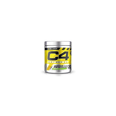 Cellucor(r) C4(r) Original - Green Apple