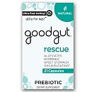 Goodgut(r) Rescue Prebiotic