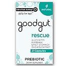 Goodgut(r) Rescue Prebiotic