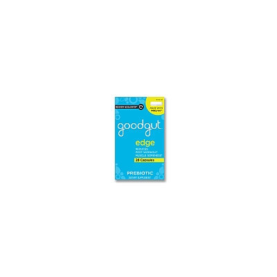 Goodgut(r) Edge Prebiotic