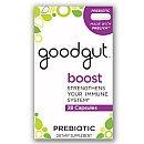 Goodgut(r) Boost Prebiotic