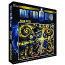 Doctor Who 1000 Piece Puzzle