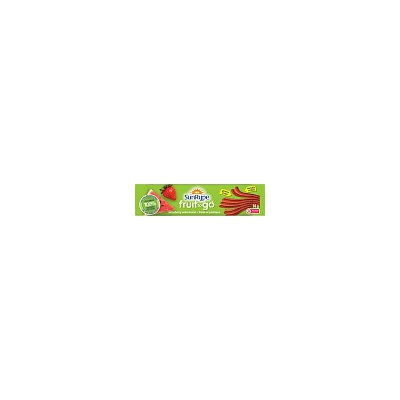 SunRype Fruit to Go - Strawberry Watermelon