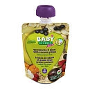 Baby Gourmet Plus - Yumberries & Plum with ancient grains