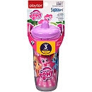 Playtex - My Little Pony PlayTime 9 oz. Spout Cup
