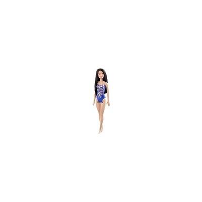 Barbie Fun in the Sun Raquelle Doll