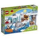 LEGO DUPLO Arctic (10803)