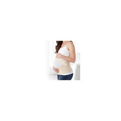 Babies'R'Us Maternity Support Medium - Nude