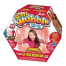 Wubble Bubble Ball with Pump - Red
