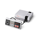 Nintendo Entertainment System: NES Classic Edition, Grey
