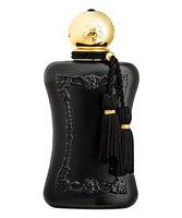 Parfums de Marly 'Athalia' Fragrance (Nordstrom Exclusive)