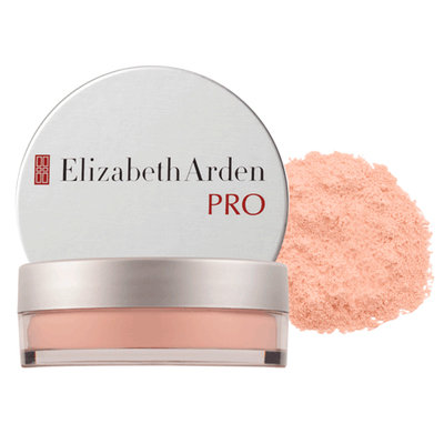 Elizabeth Arden Pro Perfecting Minerals: Finishing Touch 12g