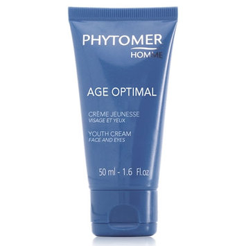 Phytomer Homme Age Optimal Youth Cream Face And Eyes