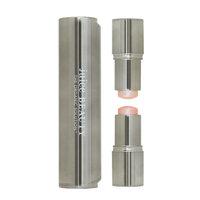 Juice Beauty® PHYTO-PIGMENTS Flash Luminizer