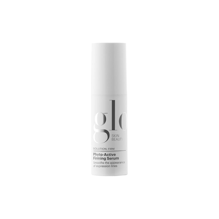 Phyto-Active Firming Serum