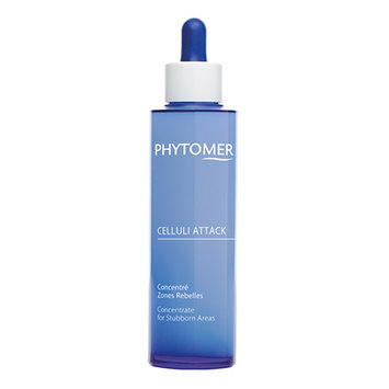 Phytomer Celluli Attack Concentrate 100ml