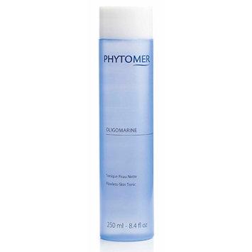 Phytomer Oligomarine Flawless-Skin Tonic 8.4oz