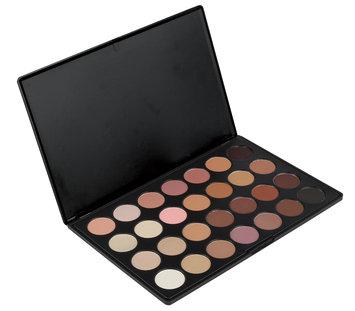 Coastal Scents 28 Color Eyeshadow Palette