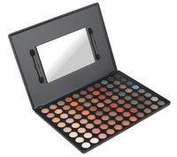 Coastal Scents 88 Mirage Eyeshadow Palette