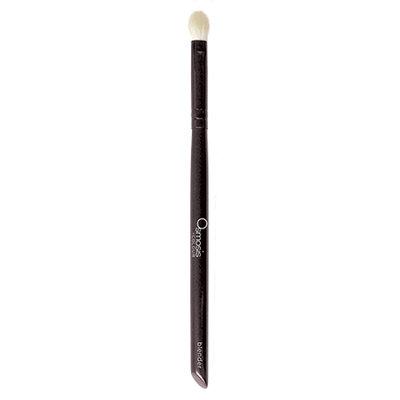 Osmosis Brushes\tools Blender Brush