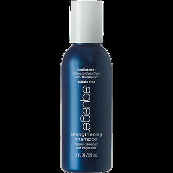Aquage Sea Extend Strengthening Shampoo 2 oz