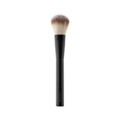 Powder Perfector Brush 102
