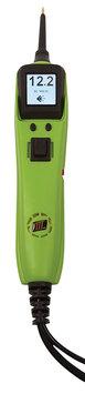 Power Probe PP3S10CS Green 3S Probe
