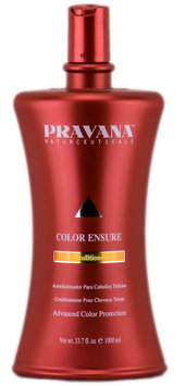 Pravana Color Ensure Conditioner 33.7oz