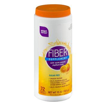 Mygofer Smart Sense Fiber Supplement Sugar Free Orange 15.0 OZ