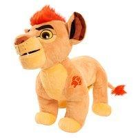 Disney The Lion Guard Leap 'n' Roar Kion