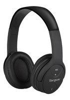 Targus Bluetooth(R) Headphones