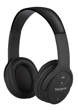 Targus Bluetooth(R) Headphones