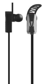 Vivitar Infinite Bluetooth Earbud Headphones