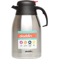 Aladdin Stainless Steel Vacuum Carafe 2.1 quart (2 L)