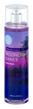 Upper Canada Soap be bath escapes Moonlight Dance Body Mist 8 fl oz.