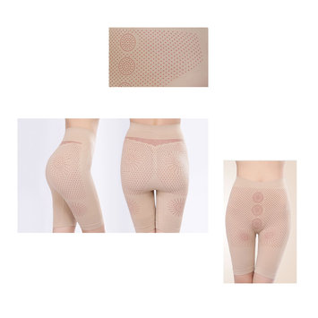 Sloppy Tight Entertainment Cellulift Infrared Slimming Shorts