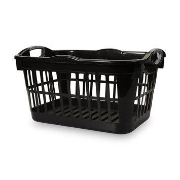 Tamor Corporation Essential Home 2.0 Bushel Laundry Basket