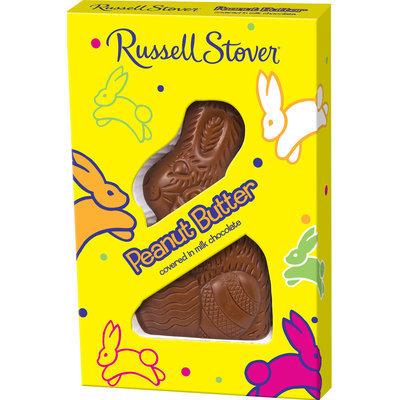 Peanut Butter Bunny 1.5 oz