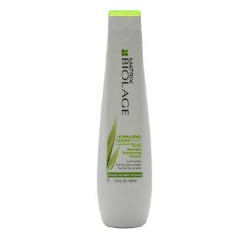 Ny Value Club Ltd Biolage Normal Clean Reset Shampoo 13.5 Fluid Ounce