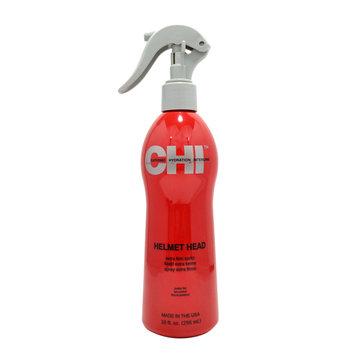 Ny Value Club Ltd Helmet Head Extra Firm Hairspray 10 oz.