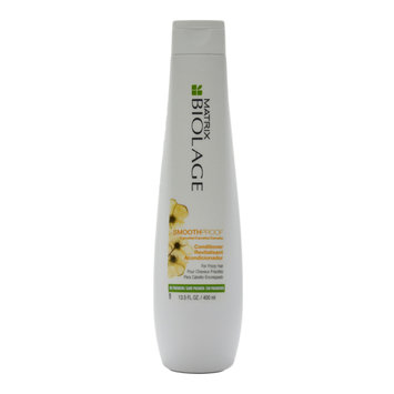 Ny Value Club Ltd Biolage Smooth Proof Conditioner 13.5 Fluid Ounce