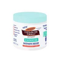 Palmer's Cocoa Butter Formula Clinical Intensive Relief Moisturizer, 11.5 oz