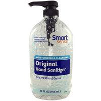 Mygofer Original Hand Sanitizer 8 oz.