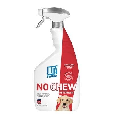 Bitter Cherry Spray, 32 oz