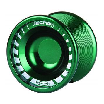 Shreeram Overseas Green Echo 2