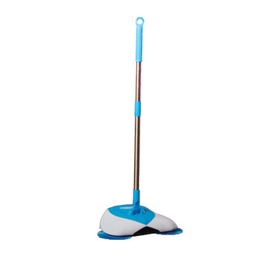 Hurricane® Spin Broom