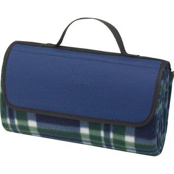Natico Originals, Inc. Natico Picnic Blanket, Blue