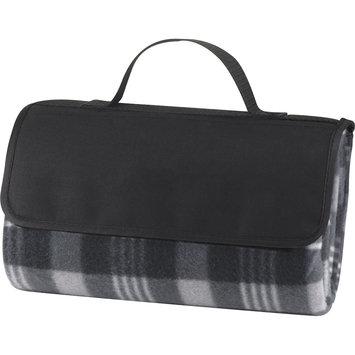 Natico Originals, Inc. Natico Picnic Blanket, Black