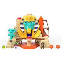 Imaginext® Serpent Strike Pyramid