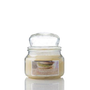 Mvp Group International Inc. 9 oz. Premium Grandma's Sugar Cookie Candle